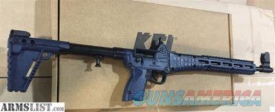 For Sale: Keltec Sub2000 9mm