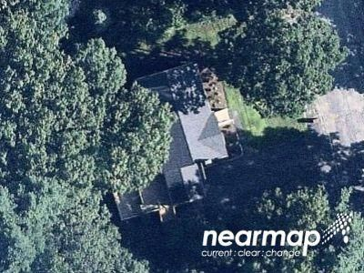 3 Bed 1 Bath Foreclosure Property in Franklin, MA 02038 - Janie Ave