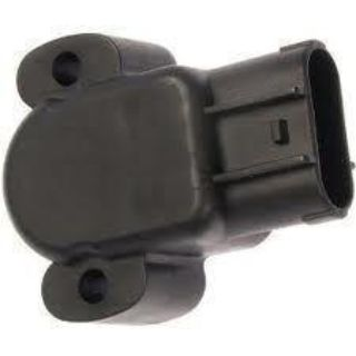 Purchase NEW 7.3 7.3L Accelerator Pedal Sensor 99-01 (3195) motorcycle in Pensacola, Florida, US, for US $49.00