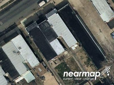 3 Bed 1 Bath Foreclosure Property in Philadelphia, PA 19135 - Walker St