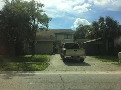 3 Bed 2 Bath Preforeclosure Property in Tampa, FL 33624 - Green Grove Pl