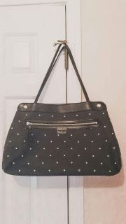 Kate Spade handbag. In excellent condition! See additional pics in comments.