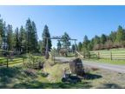 Cle Elum Real Estate Home for Sale. $1,180,000 4bd/3.25 BA. - David Chamberlin