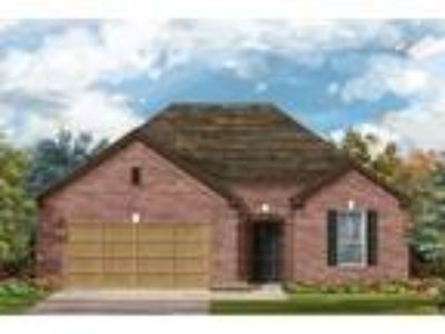 The Plan 1792 by KB Home: Plan to be Built