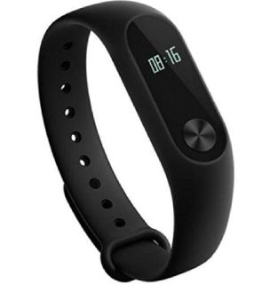Xiaomi Mi Band 2 Heart Rate Monitor Cheap. Fitness band for sporters. Sports bracelet. Sports watch.