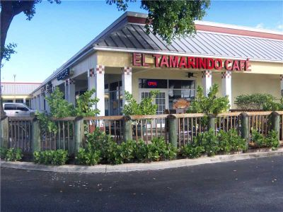Commercial for Sale in Pompano Beach, Florida, Ref# 3941654