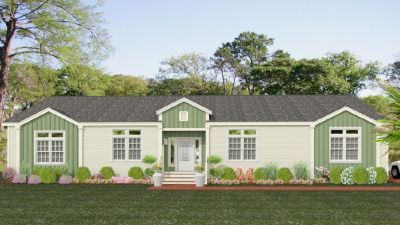 Land in Marion County and a NEW Modular Home ALL Sizes 352-629-0448