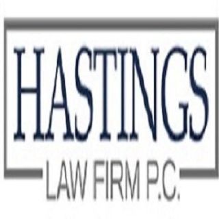 Hastings Law Firm - Medical Malpractice Lawyers