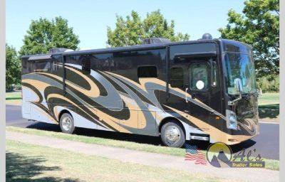 2019 Coachmen Sportscoach SRS 360DL