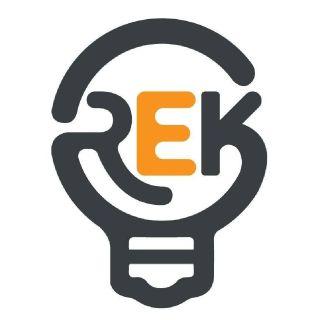 REK Marketing and Design