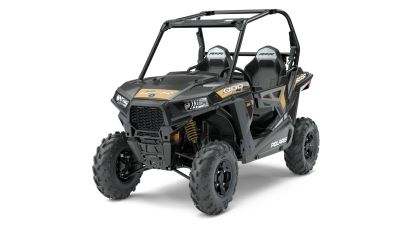 2018 Polaris RZR 900 EPS Sport-Utility Utility Vehicles Bennington, VT
