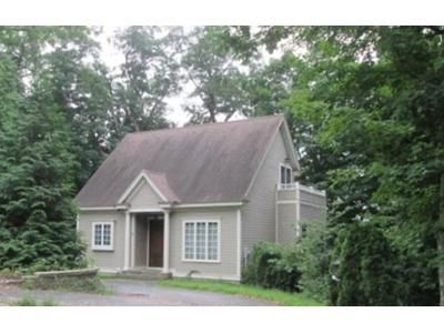 3 Bed 2.5 Bath Foreclosure Property in Dover, NH 03820 - High Ridge Dr