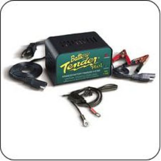 Sell Battery Tender Plus Charger 10 Year Warranty Jet Ski motorcycle in Shelbyville, Kentucky, US, for US $47.99