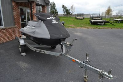2011 Load Rite WV1200WBZTS Boat Trailers Other Grantville, PA