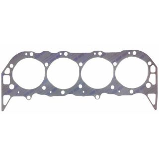 "Sell Fel-Pro 8180PT2 Head Gasket Chevy Big Block 4.370"" Bore .039"" Thickness motorcycle in Suitland, Maryland, US, for US $34.83"