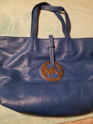 Michael Kors soft handbag