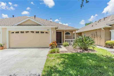 19419 Everton Place Land O' Lakes Three BR, Come live the