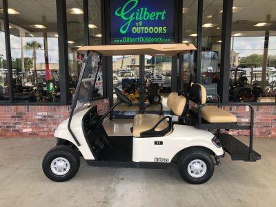2016 E-Z-Go TXT Electric Golf carts Okeechobee, FL