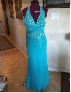 A LOT of Formal Prom Dresses REDUCED sz 0 2 4 6 Homecoming Last Minute Quick Shopping Trumpet Lo...