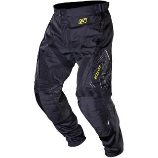 Sell Klim Dakar In The Boot Pants Motorcycle Pants motorcycle in Louisville, Kentucky, US, for US $189.99