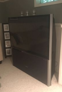 Yard Sale Party! Electronics, Kitchen Items, Furniture & More!