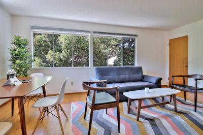 $3900 1 apartment in Palo Alto