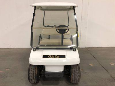 2003 Club Car DS Electric Golf Carts Otsego, MN