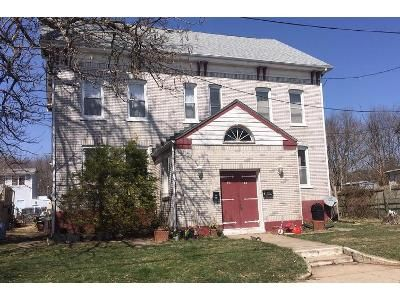 8 Bed 2 Bath Foreclosure Property in Washington, NJ 07882 - E Church St