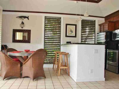 2253 Poipu Rd Koloa One BR, Fully furnished and upgraded.