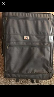 Suit /garment bag