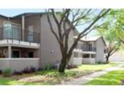 Two BR One BA In Plano TX 75023