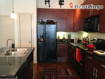 $1,032, 1br, Available 12/17/2017 Beautiful 1 bd/1.0 ba Apartment in San Jose