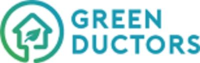 GreenDuctors Air Duct & Dryer Vent Cleaning