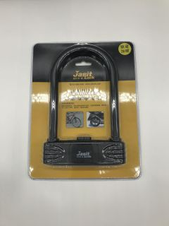 New in package combination bike lock pu only xposted