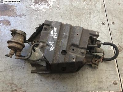 1990-94 2.0L Passat Fuel Pump Assembly