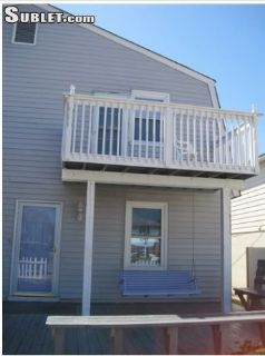 Craigslist Virginia Beach Va Vacation Rentals