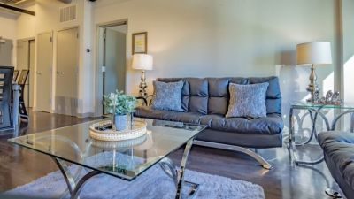 $3200 2 apartment in Fulton County