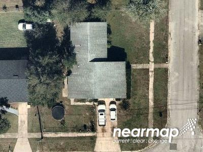 3 Bed 2.0 Bath Preforeclosure Property in Jacksonville, FL 32244 - Porsche Rd
