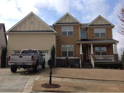 5 Bed 3 Bath Preforeclosure Property in Buford, GA 30519 - Well Springs Dr