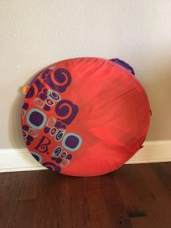 B. Toys Pop-up Tent - NEW