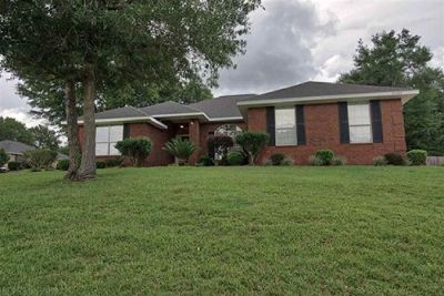Adorabel 4 Bedroom Home in Daphne, AL!