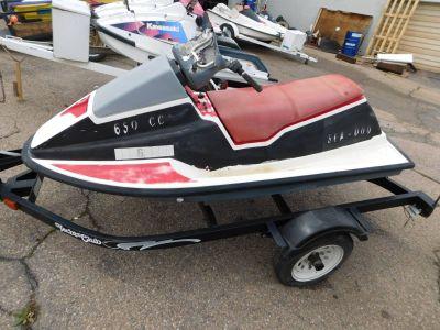1993 Sea-Doo Jet Ski Other Watercraft Loveland, CO