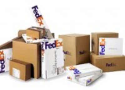 Give your business a kick start with excellent FedEx shipping Se
