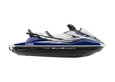 2018 Yamaha VX Cruiser 3 Person Watercraft Deptford, NJ