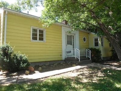 2 Bed 2 Bath Foreclosure Property in Davenport, IA 52803 - Jersey Ridge Rd
