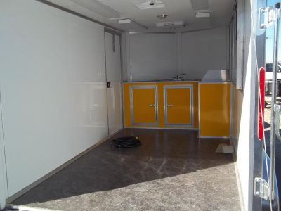 2018 concession - bbq - vending 7 x 12 fi-ep-ac-sink