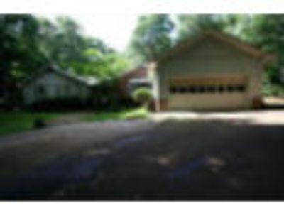 3408 1st Pl, Raleigh,, NC