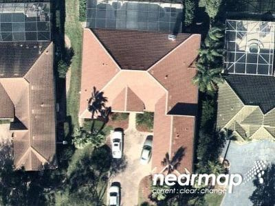 Preforeclosure Property in Orlando, FL 32836 - Lake Serene Dr