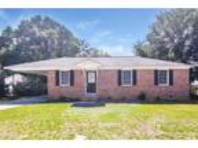 Three BR One BA In Lexington SC 29073