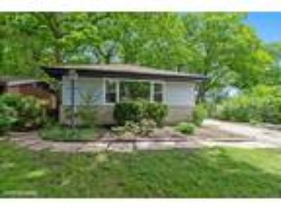 Northbrook Four BR Two BA, 1013 Longaker Road , IL Listing Price: